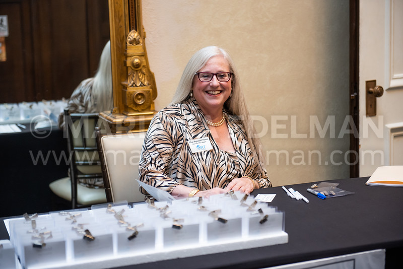 Mariana_Edelman_Photography_Cleveland_Corporate_ORT_014