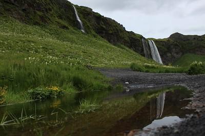 08,DA096,DT, Iceland