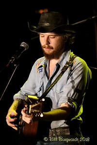 Colter Wall Union Hall 2018 254