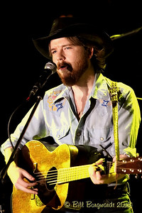 Colter Wall Union Hall 2018 173
