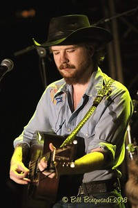 Colter Wall Union Hall 2018 239