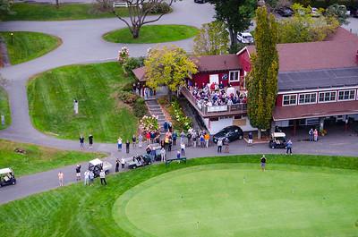 Heli Golf 6