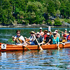 2018 SJIYC Opening Day - photo by Bill Waxman