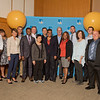 PGE_AWARDS-4482