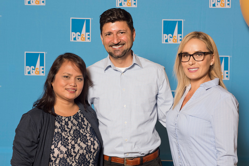 PGE_AWARDS-4459