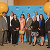 PGE_AWARDS-4445