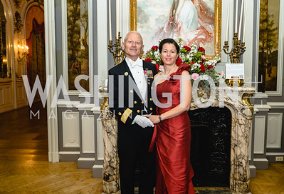 Eric Jones, Christina Wenderoth, 2018 Viennese Ball, Nov 10 2018, Elyse Cosgrove-2.ARW