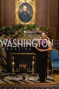 Maria Contos, 2018 Viennese Ball, Nov 10 2018, Elyse Cosgrove.ARW
