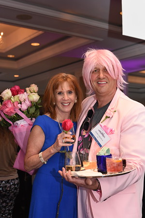 13th Annual Women & Wine Connecting for a Cure