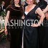 Sen. Kamala Harris, Debra Lee. Photo by Tony Powell. 2018 Alvin Ailey DC Gala. Kennedy Center. February 6, 2018