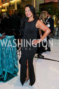 Linda Greene. Photo by Tony Powell. 2018 Chamber of Commerce Gala. October 19, 2018