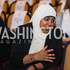 Rumana Ahmed. Photo by Tony Powell. 2018 HRC Awards. GU. February 5, 2018