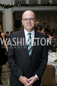Rep. Jim McGovern. Photo by Tony Powell. 2018 Tom Lantos Human Rights Prize Award Ceremony. Willard Hotel. December 5, 2018