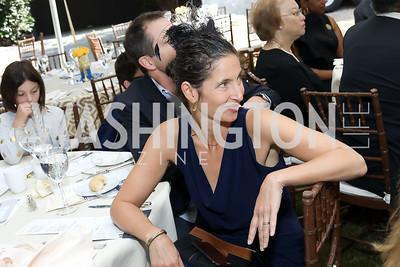 Lauren Biel. Photo by Tony Powell. 2018 UpLIFTing Jazz Brunch. September 30, 2018