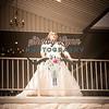 BAILEY ZOELLER- BRIDAL PHOTOS-53