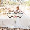 BAILEY ZOELLER- BRIDAL PHOTOS-83