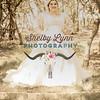 BAILEY ZOELLER- BRIDAL PHOTOS-133