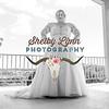 BAILEY ZOELLER- BRIDAL PHOTOS-40