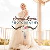 BAILEY ZOELLER- BRIDAL PHOTOS-34
