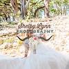 BAILEY ZOELLER- BRIDAL PHOTOS-63