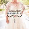 BAILEY ZOELLER- BRIDAL PHOTOS-13