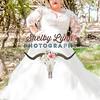 BAILEY ZOELLER- BRIDAL PHOTOS-130