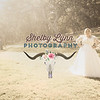 BAILEY ZOELLER- BRIDAL PHOTOS-169