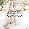BAILEY ZOELLER- BRIDAL PHOTOS-28