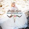 BAILEY ZOELLER- BRIDAL PHOTOS-79