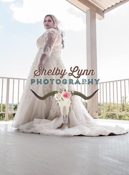 BAILEY ZOELLER- BRIDAL PHOTOS-29