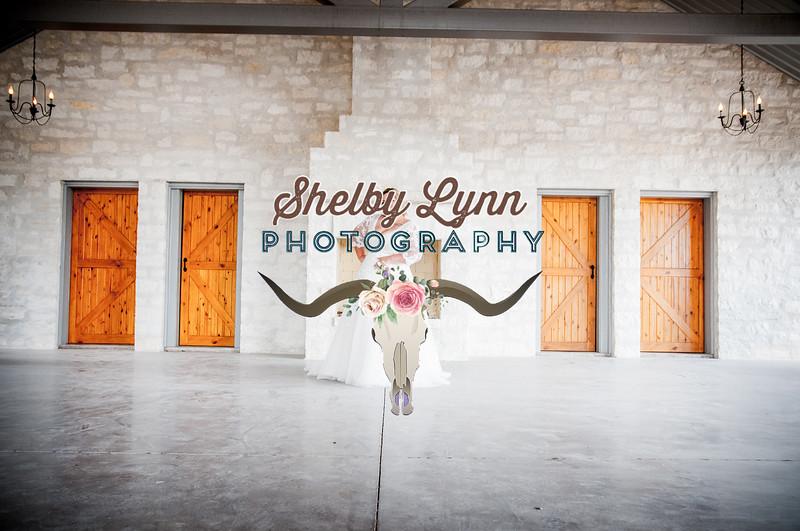 BAILEY ZOELLER- BRIDAL PHOTOS-119