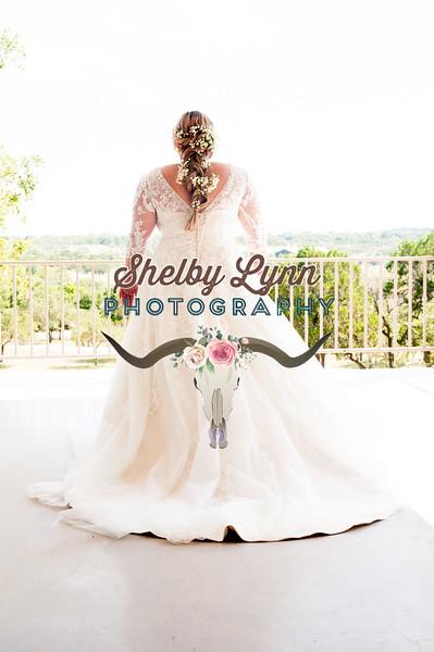 BAILEY ZOELLER- BRIDAL PHOTOS-22