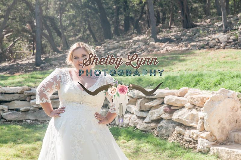 BAILEY ZOELLER- BRIDAL PHOTOS-170