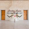 BAILEY ZOELLER- BRIDAL PHOTOS-116