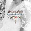 BAILEY ZOELLER- BRIDAL PHOTOS-69