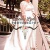 BAILEY ZOELLER- BRIDAL PHOTOS-42