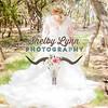 BAILEY ZOELLER- BRIDAL PHOTOS-144