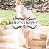 BAILEY ZOELLER- BRIDAL PHOTOS-200