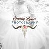 BAILEY ZOELLER- BRIDAL PHOTOS-76