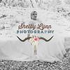 BAILEY ZOELLER- BRIDAL PHOTOS-80