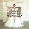 BAILEY ZOELLER- BRIDAL PHOTOS-99