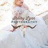 BAILEY ZOELLER- BRIDAL PHOTOS-78