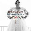 BAILEY ZOELLER- BRIDAL PHOTOS-41