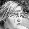 BAILEY ZOELLER- BRIDAL PHOTOS-177