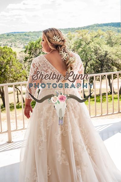 BAILEY ZOELLER- BRIDAL PHOTOS-25