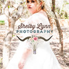 BAILEY ZOELLER- BRIDAL PHOTOS-152