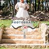 BAILEY ZOELLER- BRIDAL PHOTOS-192