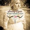 BAILEY ZOELLER- BRIDAL PHOTOS-178