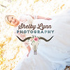 BAILEY ZOELLER- BRIDAL PHOTOS-82