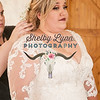 BAILEY ZOELLER- BRIDAL PHOTOS-4